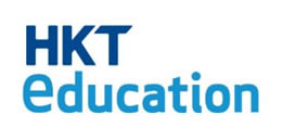 HKT Education