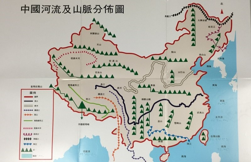 https://elfa.hkbu.org.hk/images/preview_photos/18/China_river_map_small.jpg